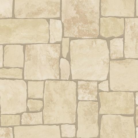 тапет Бестселър бели големи камъни