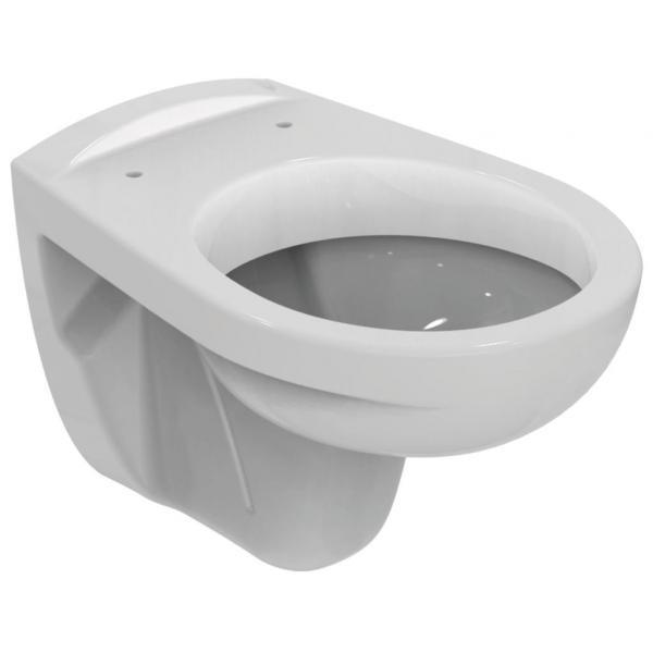 Конзолна тоалетна чиния Vidima ULYSSE