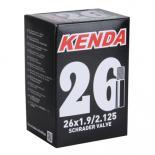 Вътрешна гума 26'' x 1.9 KENDA