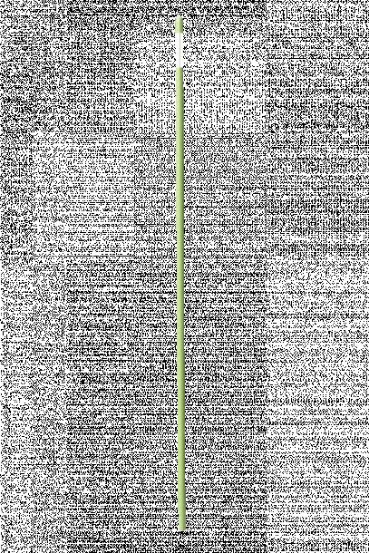 Колче за растение O1,1 x H90cm