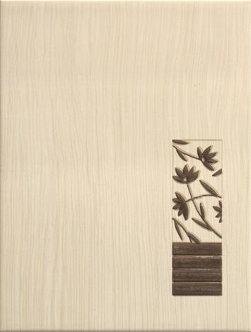 Декор за стенна плочка Tessuto