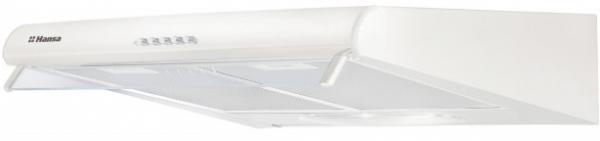 Абсорбатор Hansa OSC 6212 WH