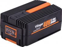 Акумулаторна батерия  Li-Ion 40V 4Ah Villy 4000E / 6000 E