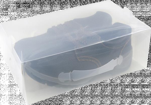 Кутия за обувки малка