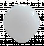 Глобус Опал,IP44