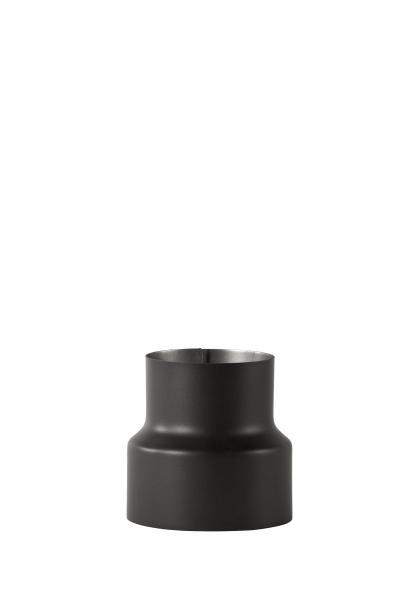 Разширение 2мм 120W-150E senotherm® UHT-HYDRO черна