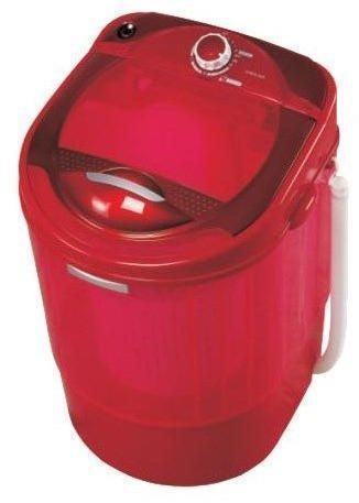 Мини пералня LAMARQUE LWM-25040
