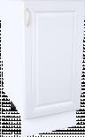 Долен шкаф 40х87 Мишел