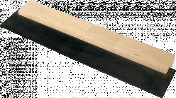 Гуми за фугиране 300мм