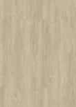 Ламинат 10мм Vogue 4V WR Chester Oak54819