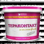 Грунд Тераконтакт  20 кг