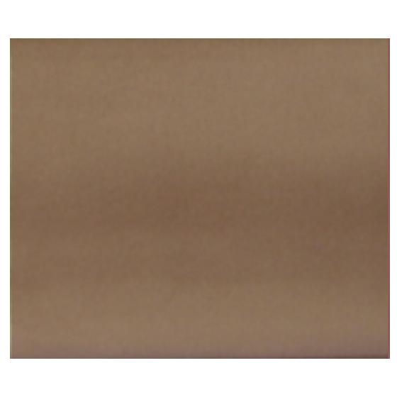 Плат за перде Кадифе PLAIN 10 280см