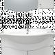 Мебел за баня Електра 2