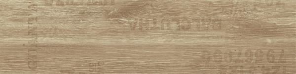 Гранитогрес LIVERPOOL BEIGE STAMPED 15,5x62