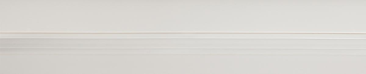 Универсален ъгъл Микадо Стайл 3м/бр.