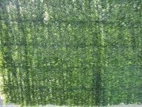 """Изкуствено озеленяване за огради """"Бор"""" 1 м"""