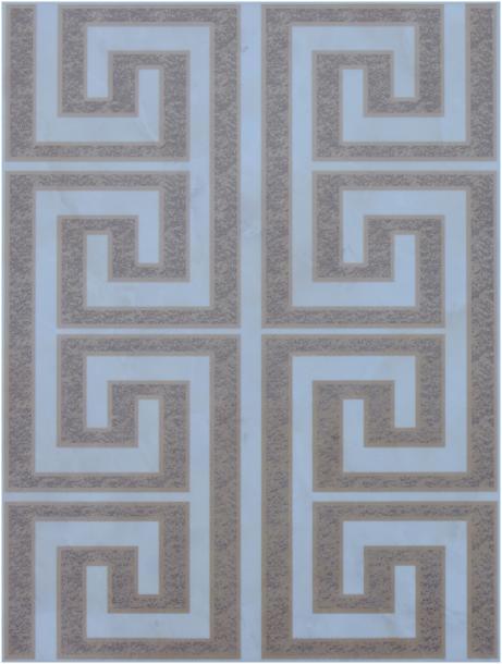 Декор Оникс 25х33