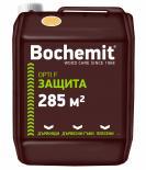 Импрегнатор Bochemit Opti F 5кг, безцветен