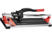 Машина рязане плочки 700 мм MTX PROFESSIONAL