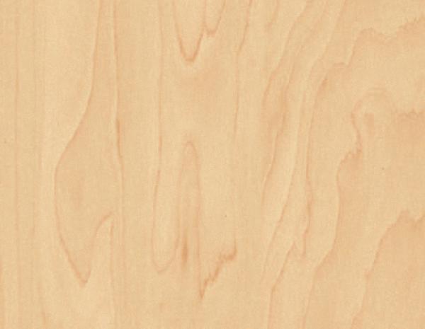 Самозалепващо фолио 67,5см x 15м -  Натурална бреза