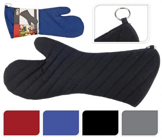 Готварска BBQ-ръкавица