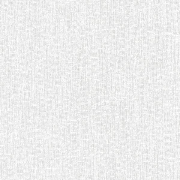 Тапет Дуплекс Exclusive сив меланж