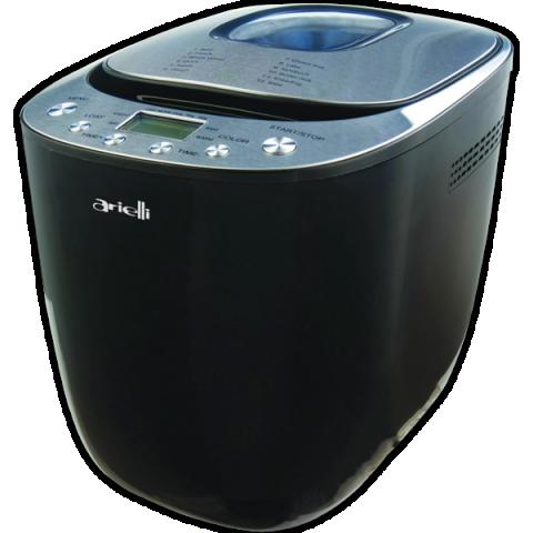 Хлебопекарна ARIELLI ABM-4406B