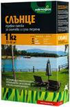 Лактофол Тревна смеска Слънце - 1 кг
