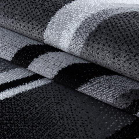 Килим Parma Black 120x170 3