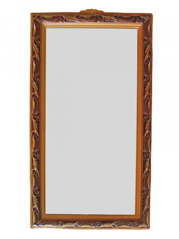 Огледало с рамка 30х60 Т5-103