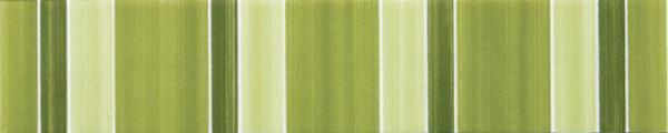 Фриз Marazzi 5/25  M709 зелен