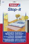 Противоплъзгаща мрежа за килими