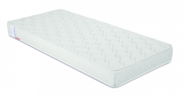 Homemax Siena Flex 160х200 см
