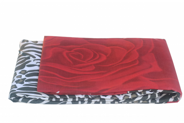 Калъф за завивка лукс 150х220 см