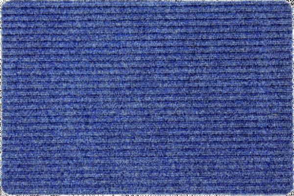 Изтривалка Rib-Line 40x60 cм
