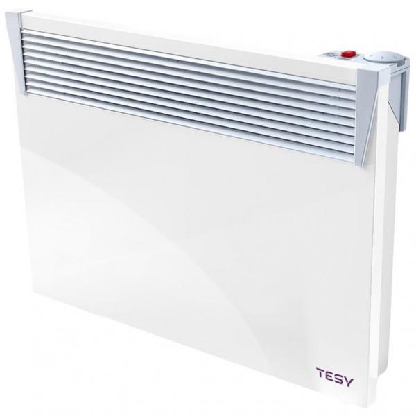 Панелен конвектор TESY CN03 150 MIS