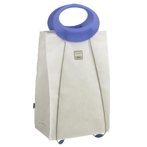 Кош/чанта за дрехи 60 л