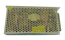 Трансформатор LED 240W