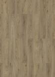 Ламинат 10мм Vogue 4V WR Morella Oak 54816
