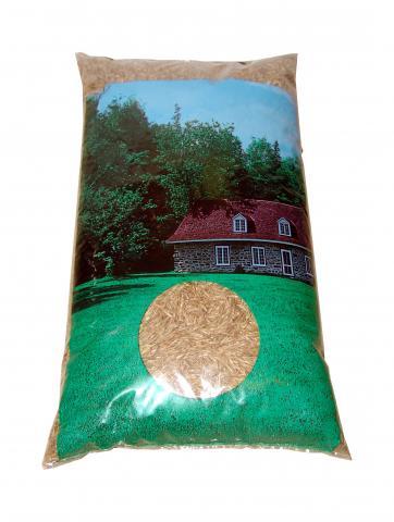 Универсална тревна смеска UNIVERZAL 1 кг