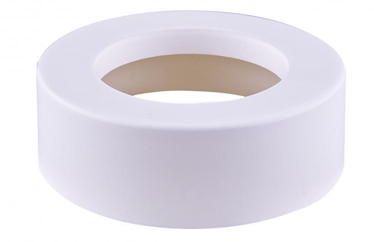 WC розетка Ф110/163 мм