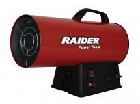 Газов калорифер Raider RD-GH15