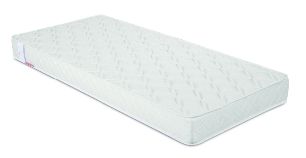Homemax Siena Flex 82х190 см