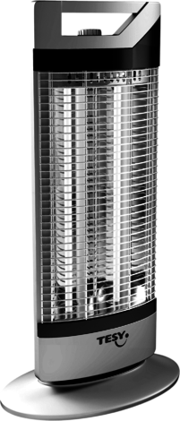 Халогенна кула QH 02 120