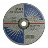 Диск метал  F41 180 х 3 х 22,2