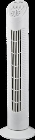 Вентилатор тип кула Bora