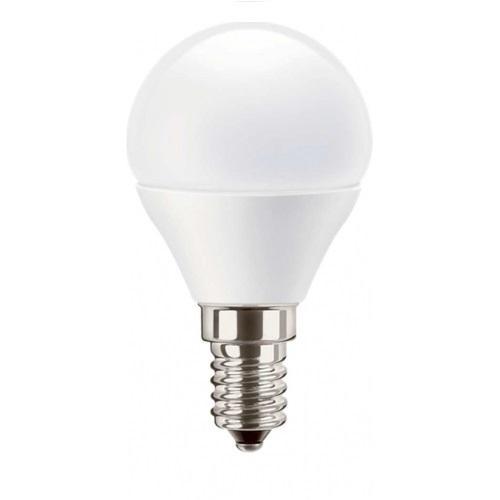 LED крушка PILA
