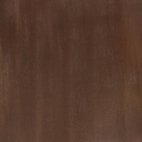 Подова плочка Native brown 30x30 см