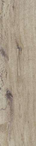 Гранитогрес SIENA BEIGE 21.5x85