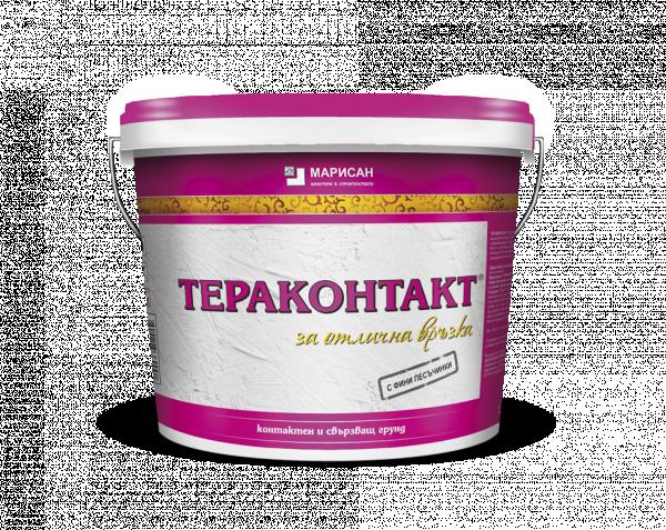 Тераконтакт 3,5кг